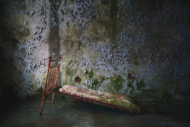Tchernobyl12