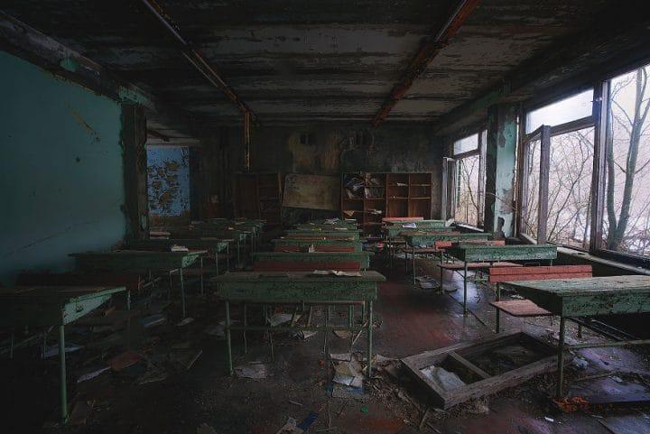 Tchernobyl14