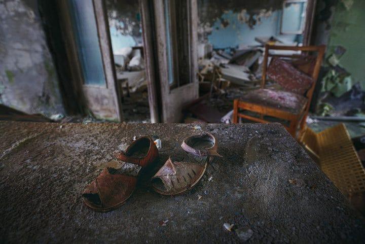 Tchernobyl15