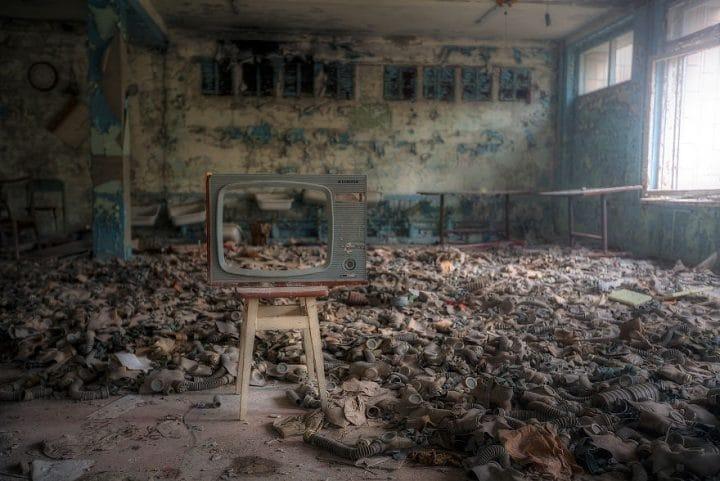 Tchernobyl16