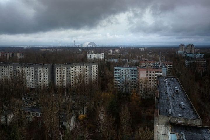 Tchernobyl4