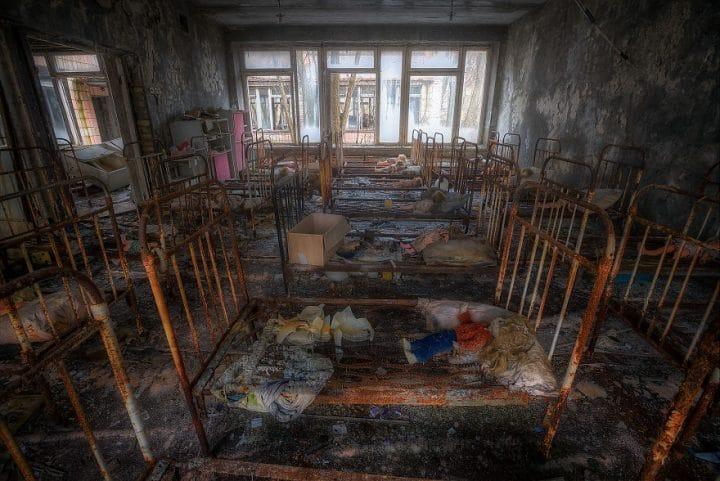Tchernobyl5