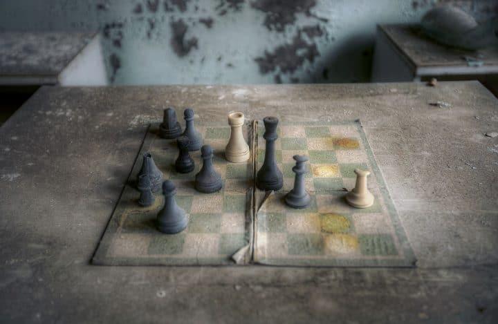 Tchernobyl6