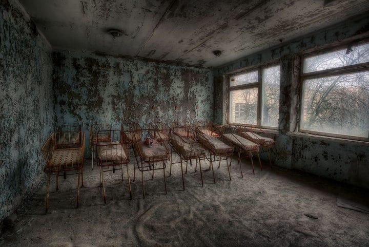 Tchernobyl7