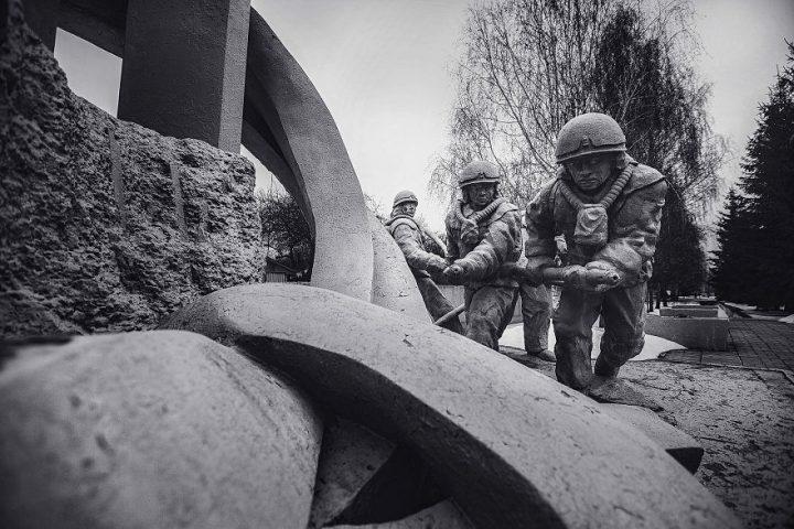Tchernobyl8