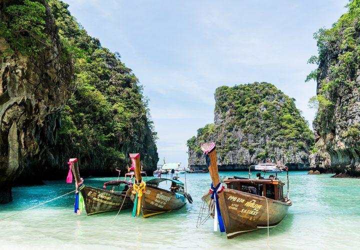 phuket-thailande