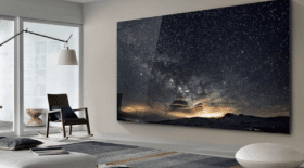 The-Wall_Samsung-television-innovation