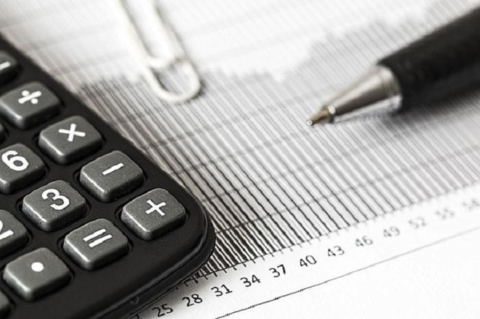 tresor-public-credit-impôt-acompte