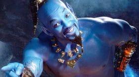 Aladdin-will-smith-teaser