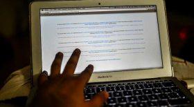 fraude arnaque hackeur site porno
