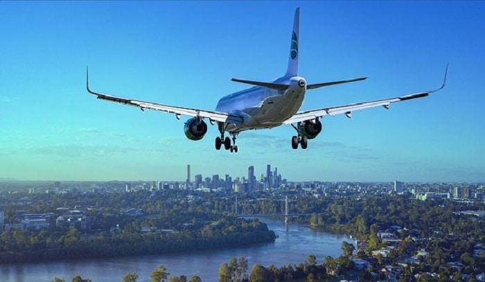 avion-tangue-dangereusement-vol