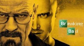 breaking-bad-suite-serie-netflix-film