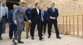 brigitte-macron-basket-louis-vuitton-critique