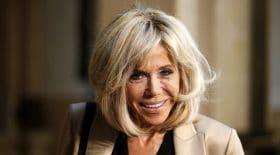 Brigitte Macron : L'anecdote gênante