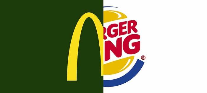 burger-king-macdo-big-mac