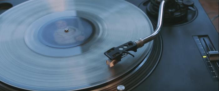 cendres-défunt-vinyle