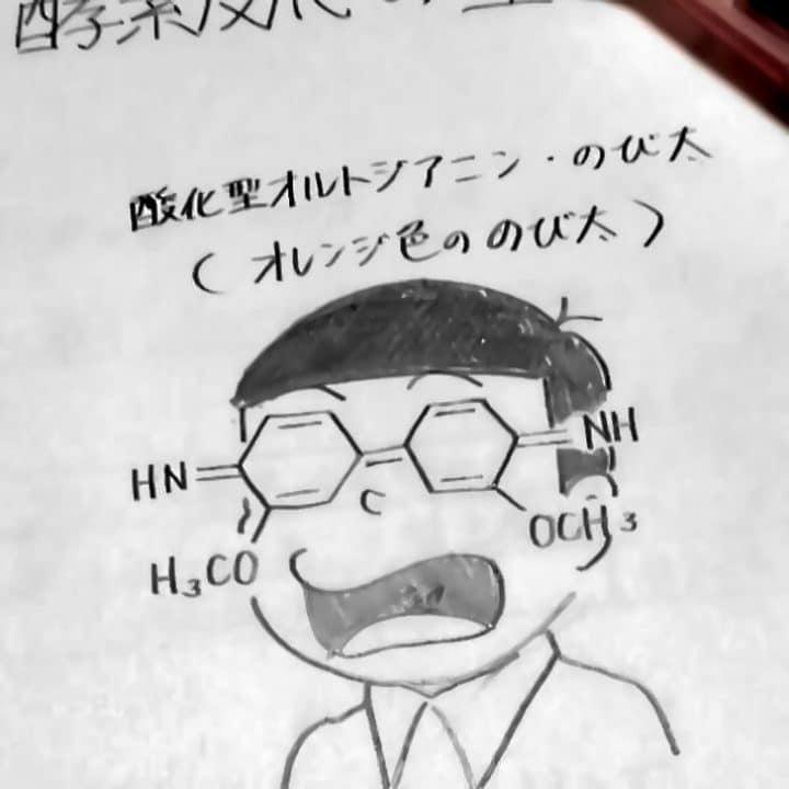 dessin dans livre scolaire