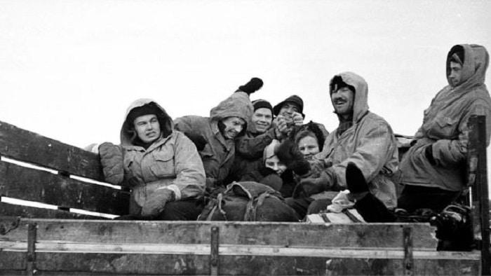 Dyatlov-randonneurs-mystère-enquête-russie