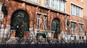 Ecole du Tarn menacée de fermeture : Une annonce passée sur Le Bon Coin