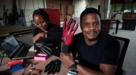 gants-tradution-langue-des-signes-innovation