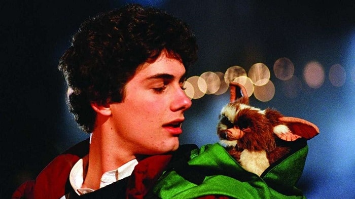 gremlins-serie-warner-streaming-retour-reboot