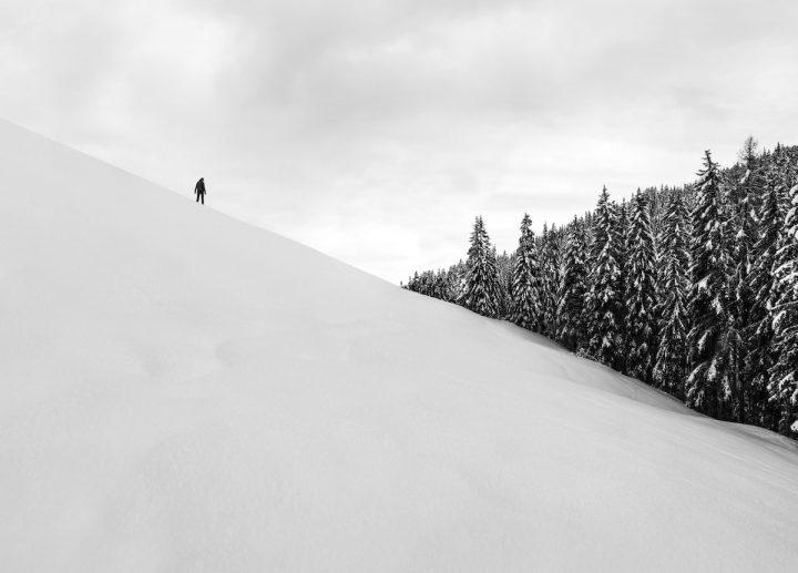 gustav-willeit-photos-homme-nature-8
