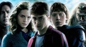 harry-potter-saga-reboot