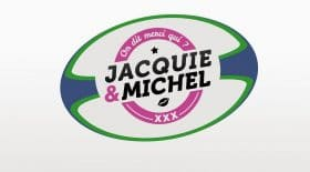 jacquie-michel-rugby