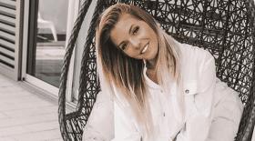 Jessica-Thivenin-bébé-pour-bientôt-maman