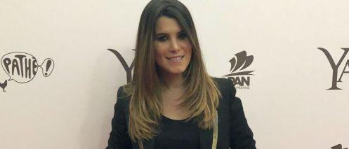 Cyril Hanouna dévoile la grosse somme réclamée par Karine Ferri