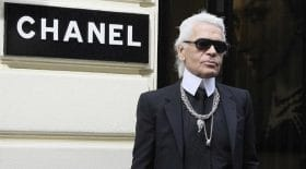 karl-lagerfeld-chanel-décès-malade-85-ans