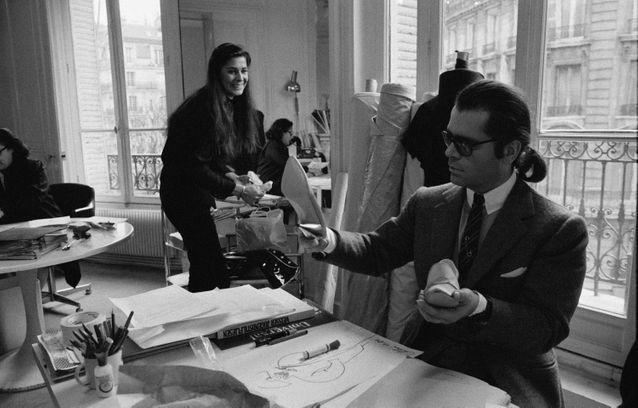 Karl-Lagerfeld-en-1979