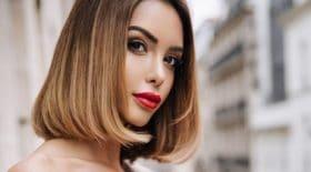 nabilla-cuissardes-sexy-look-instagram