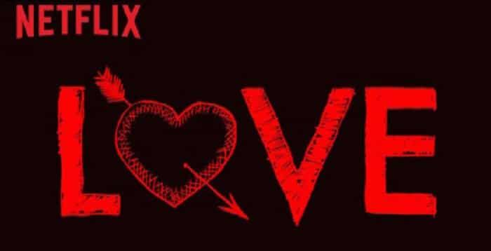 serie-netflix-comedie-romantique