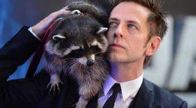 oreo raton-laveur rocket raccoon gardiens de la galaxie