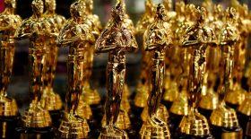 Oscars Cinéma