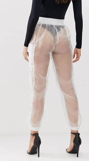 pantalon-transparent-tendance-mode