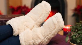 pantoufles-micro-ondes-pieds-froids-revolution