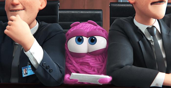 pixar-court-metrage-sexisme