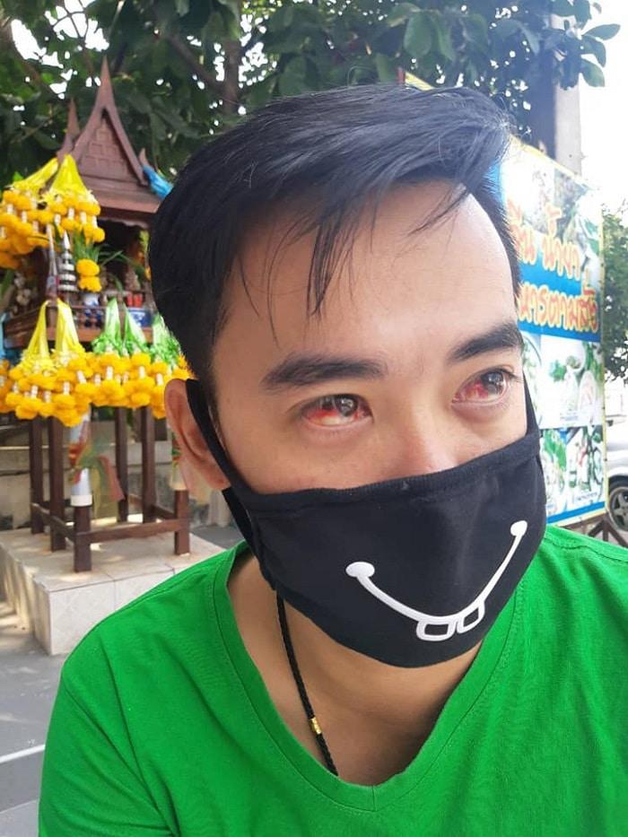 pollution-crache-du-sang-thaïlande