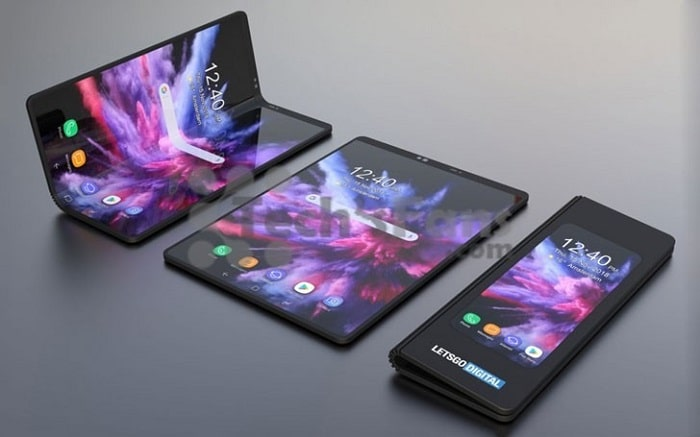 smartphone-pliable-samsung-galaxy-fold