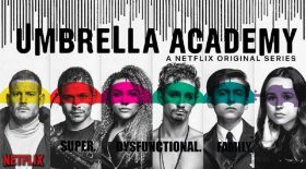 the-umbrella-academy-serie-netflix