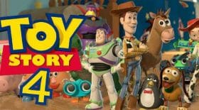 Toy-Story-4-bande-annonce-buzz-woody