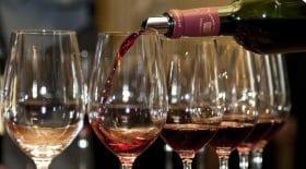 Surconsommation d'alcool chez les Français