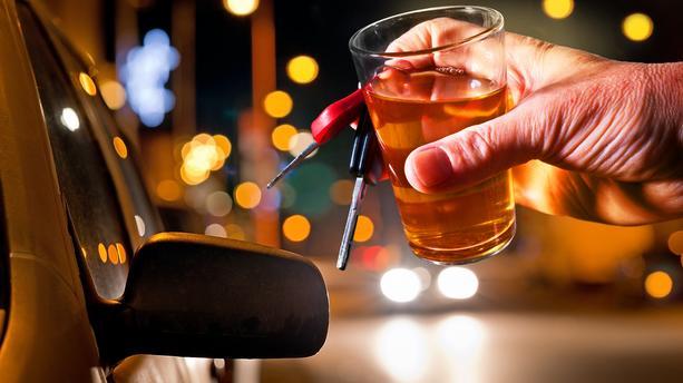 L'Ethylotest anti-démarrage : une alternative contre le retrait du permis de conduire