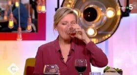 anne-elizabeth-lemoine-joeystarr-boit-verre-cul-secc-à-vous