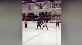 bagarre-hockey-danse