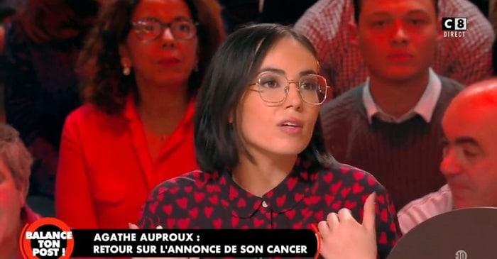balance-ton-post-agathe-auproux_maladie-cancer