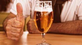 bière-testicules-taureau