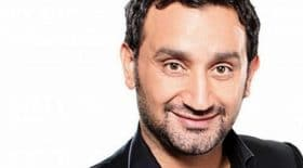 cyril-hanouna-tpmp-bachelorette